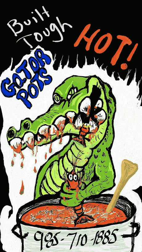 gatorpots-fullcolor