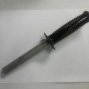 alum-handle-1400