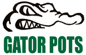 http://gatorpots.com/wp-content/uploads/2016/10/cropped-cropped-site-icon-1.png