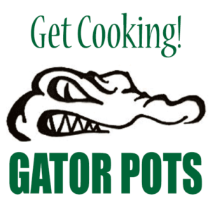 http://gatorpots.com/wp-content/uploads/2016/10/cropped-site-icon-1.png