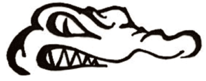 http://gatorpots.com/wp-content/uploads/2016/10/cropped-site-icon.png